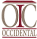 Occidental Insurance Company Limited