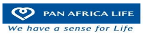 Pan Africa Life Assurance Limited