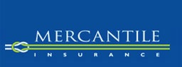 Mercantile Insurance Company Limited