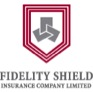 Fidelity Shield Insurance Company Limited