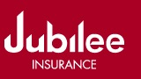 The Jubilee Insurance Company of Kenya Limited