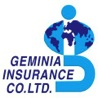 Geminia Insurance Company Limited