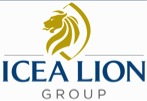 ICEA LION General Insurance Company Limited