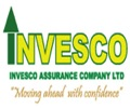 Invesco Assurance Company Limited