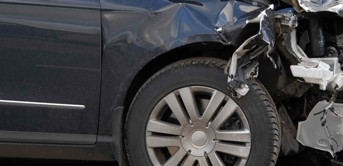 5 Benefits Of A Comprehensive Car Insurance Cover Kenya